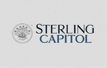 Sterling Capitol